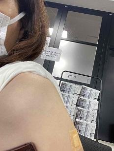 ワクチン写真.JPG